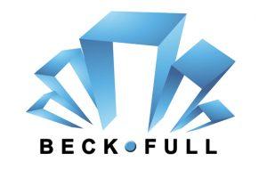 Beck Full Logo