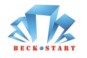 Beck Start Logo