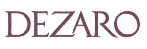 Dezaro Logo