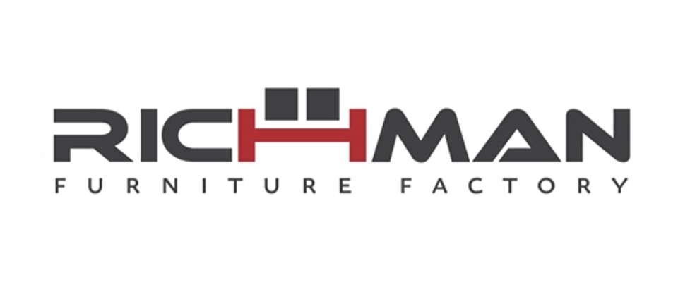 Richman logo