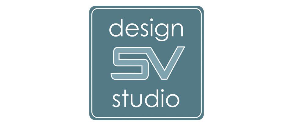 SV logo