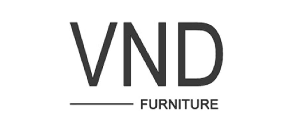 VND logo