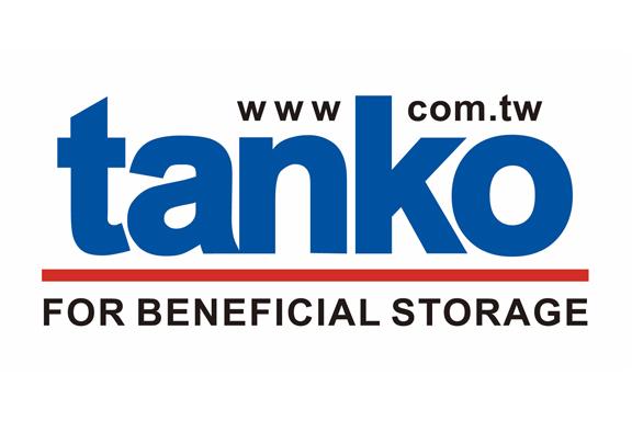 Tanko logo